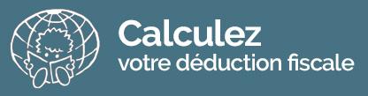 calculez