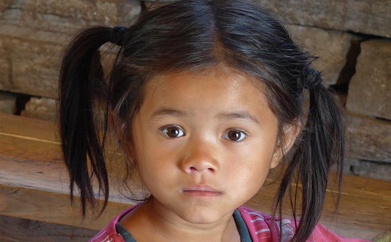 Projet-nepal01