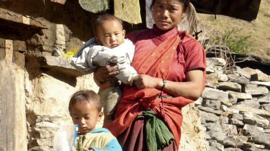 Projet-nepal02