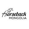 horseback-mongolia